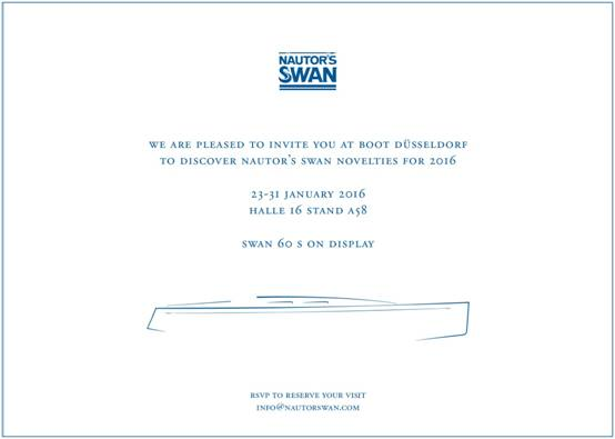 /swan-israel.com/originals/image002.jpg